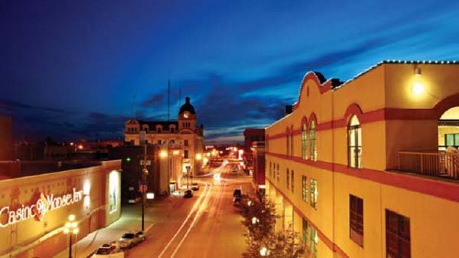 75 More Things We Love About Moose Jaw!