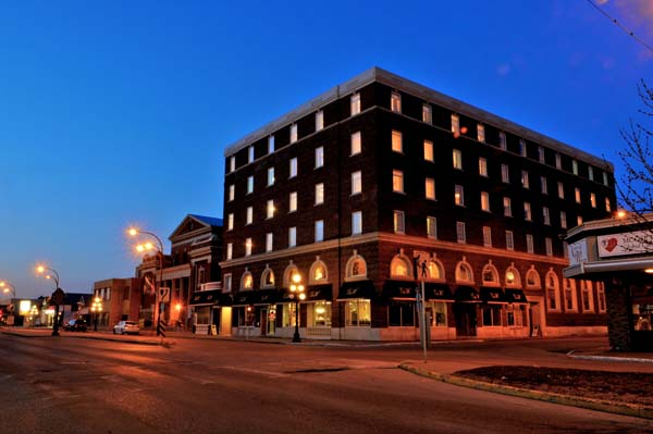 75 More Things We Love About Moose Jaw!  - Image 1
