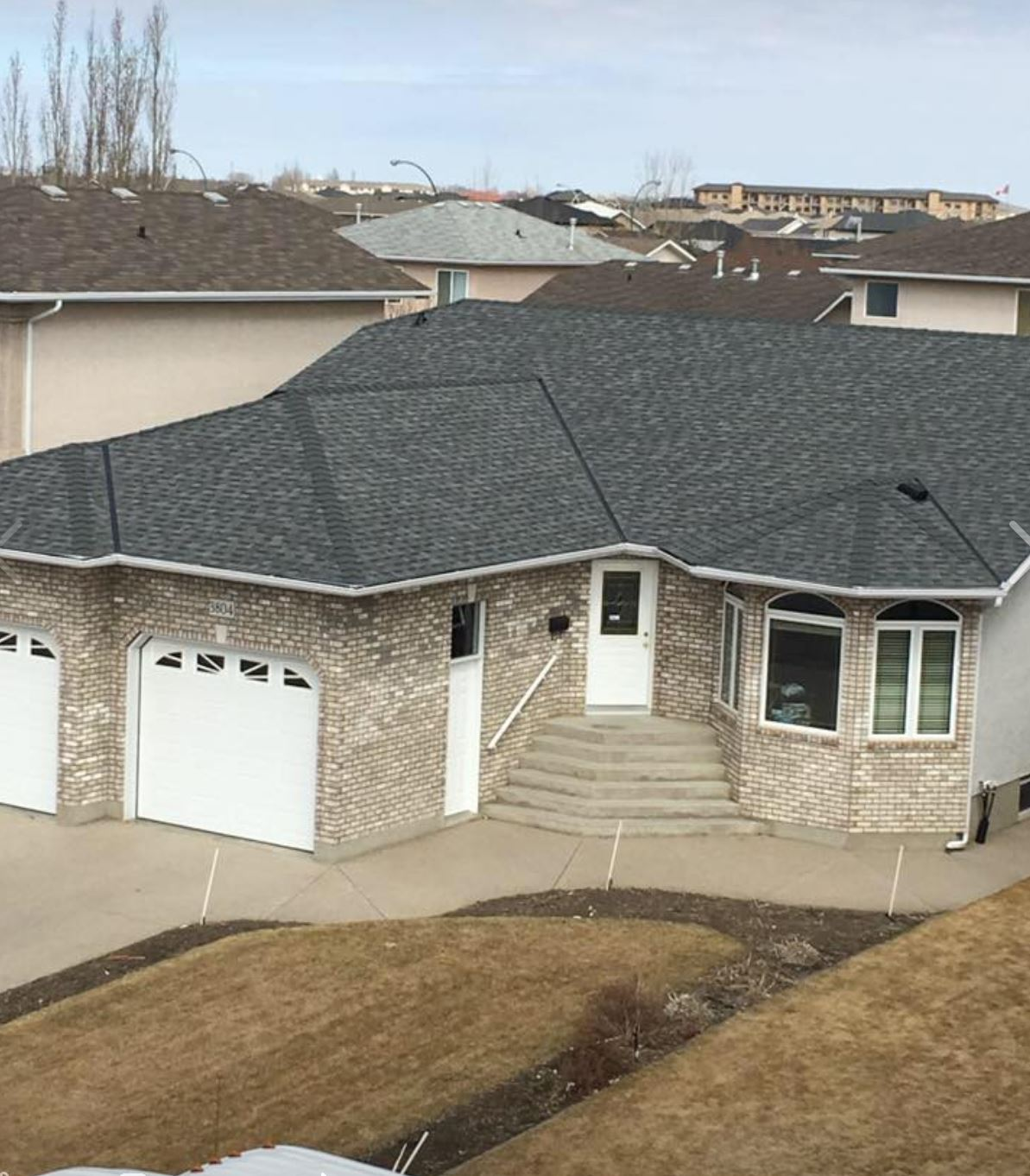 Best Roofing Company in Regina - Image 1