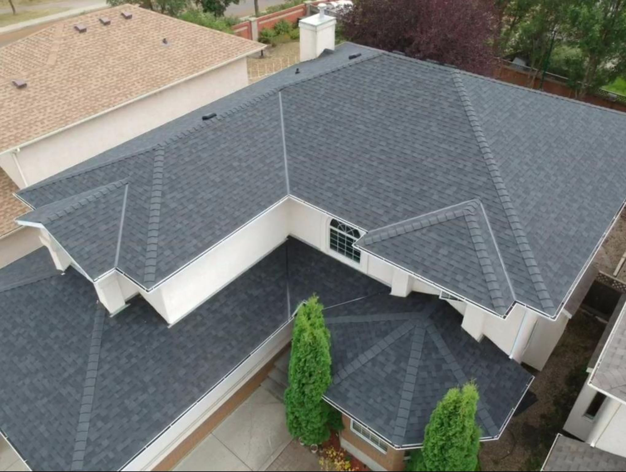 Best Roofing Company in Regina - Image 3