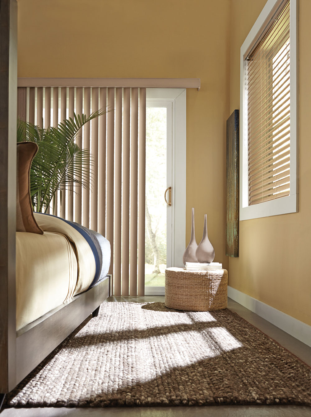 Bodacious Blinds - Changing the Blind Industry - Image 1