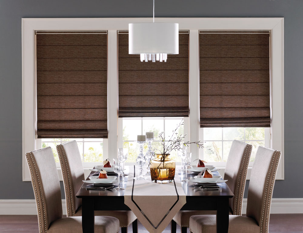 Bodacious Blinds - Changing the Blind Industry - Image 3