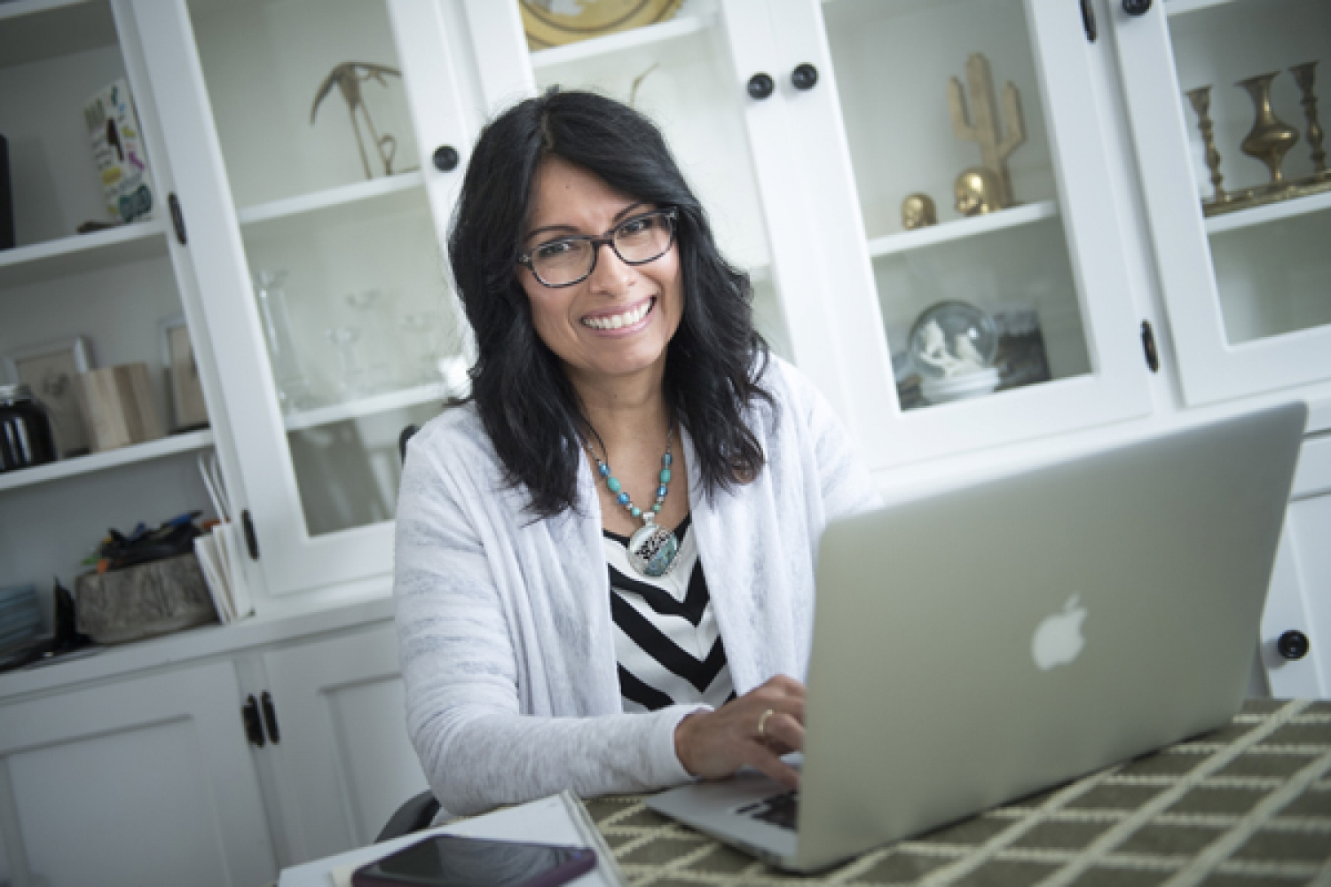Calling All Entrepreneurs: Life Coaching Based on Personal Experience