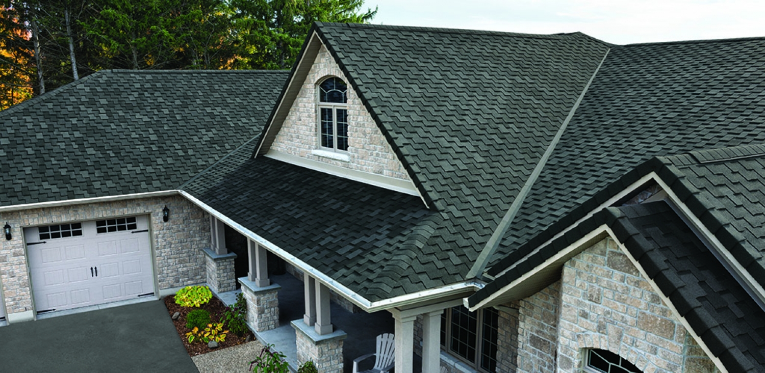 CHOOSING THE RIGHT ROOFING CONTRACTOR IN REGINA.
