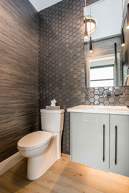 Design Services that Make Your House a Home - Image 4