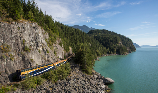 Have You Explored Western Canada Yet? - Image 3