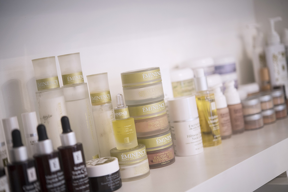 Holistic Facials Illuminating You From Within  - Image 2