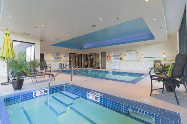 More than a Hotel: This Local Resort Centre is Here for You, Regina! - Image 5