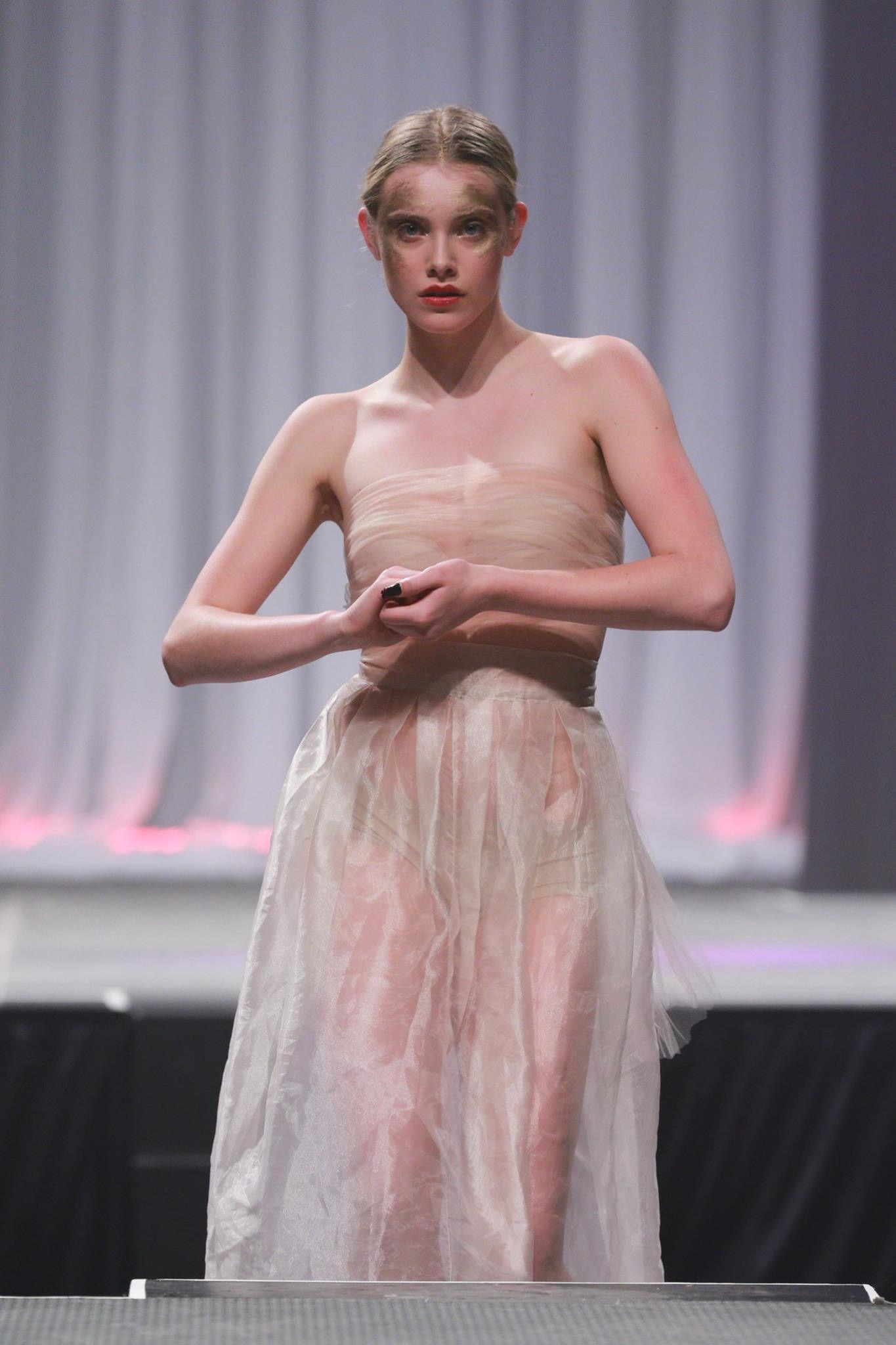 Saskatchewan Fashion Week 2018: Unleashing Art & Creativity - Image 7