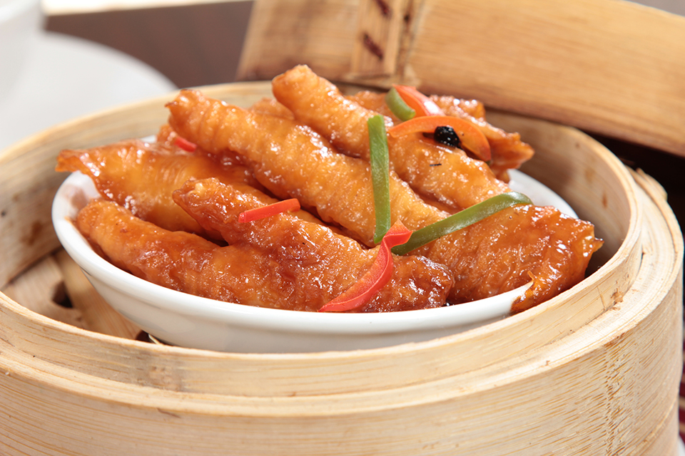 The Authentic Taste of China — in Our Own Backyard - Image 2