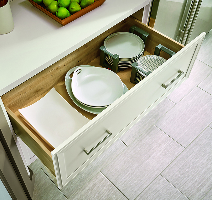 Turn The Kitchen You Have Into The Kitchen You'll LOVE! - Image 3