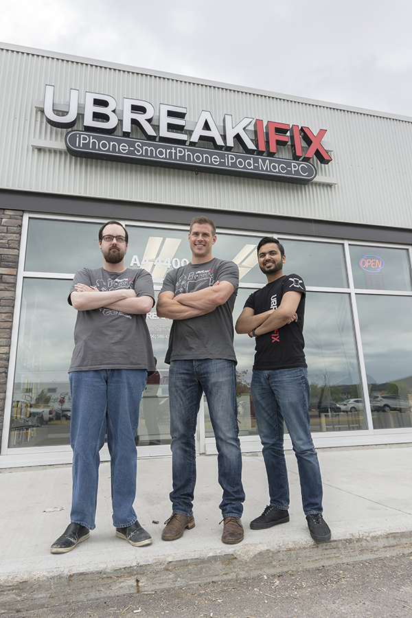 uBreakiFix Has Your Devices Covered - Image 4