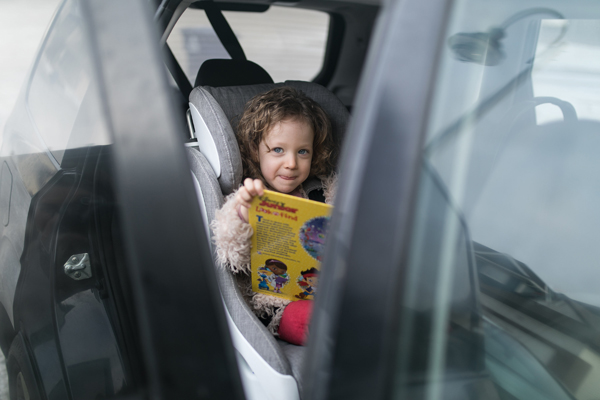 Unplugged: Finding Alternatives to Screen Time - Image 1