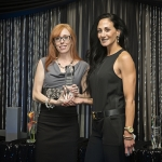 WESK Annual Small Business Conference & Gala: A Time to Celebrate, Network & Inspire