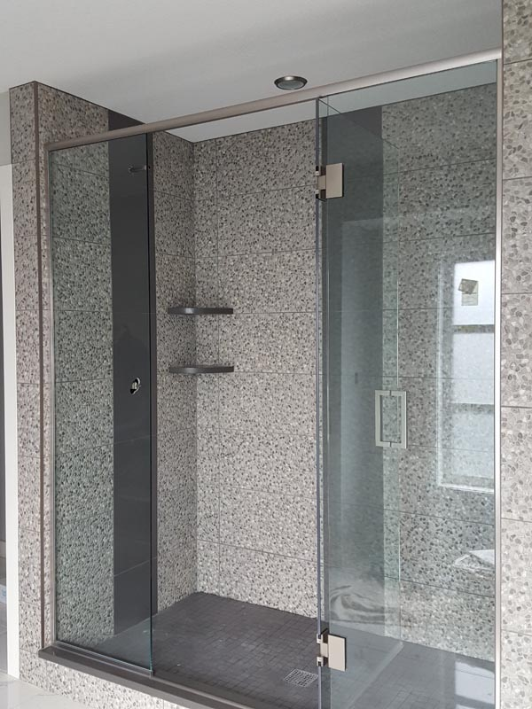 Windows, Fencing & Shower Doors: Beauty & Durability Inside & Out  - Image 3