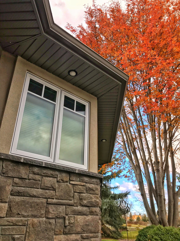 Windows, Fencing & Shower Doors: Beauty & Durability Inside & Out  - Image 6