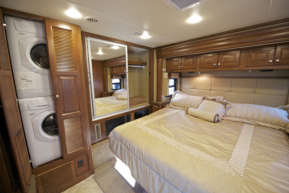 Your Wise Choice for RV & Cabin Mattresses - Image 2
