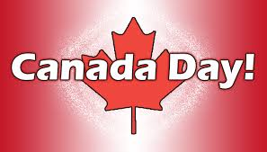 Moose Jaw Canada Day Family Festivities