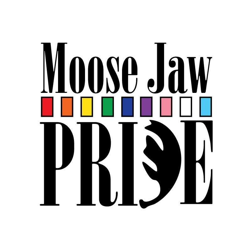 Moose Jaw Pride Week