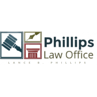 Phillips Law Office
