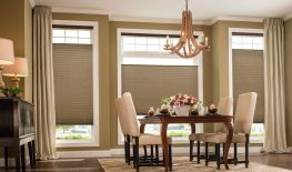Bodacious Blinds - Changing the Blind Industry