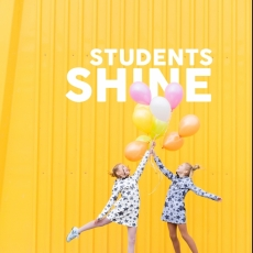 Oxford Learning's Students Shine