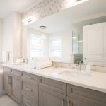 Regina Fall Parade of Homes