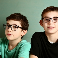 The Myopia Epidemic: New Options for 2018