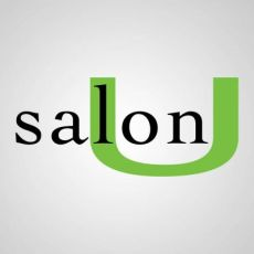 Salon U - Regina's Beauty Salon
