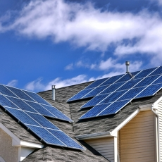 K2 Electric – Your South Saskatchewan Solar Specialist: Let the Sunshine In!